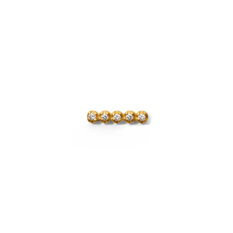 miss expa5 gold diamond