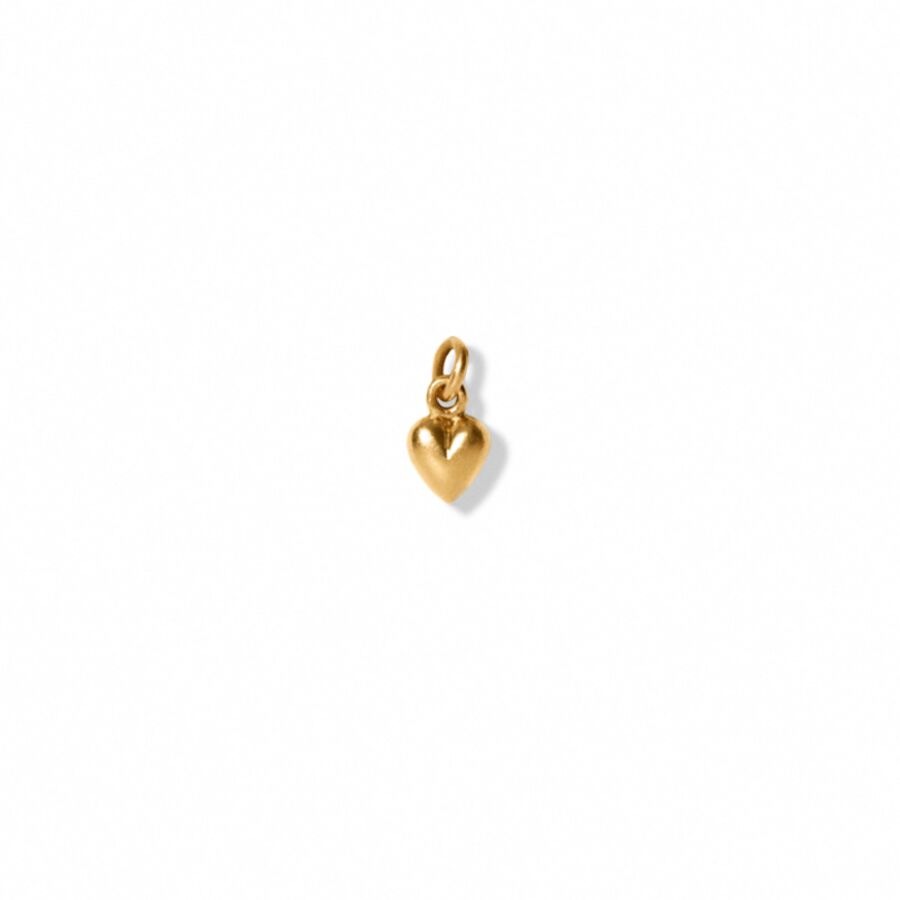 MISS PALORI gold (round) </br></br> for earrings