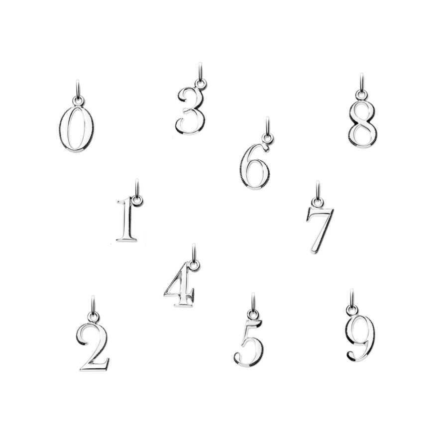 MISS P MEDIUM antique (oval) </p> for earrings & necklaces