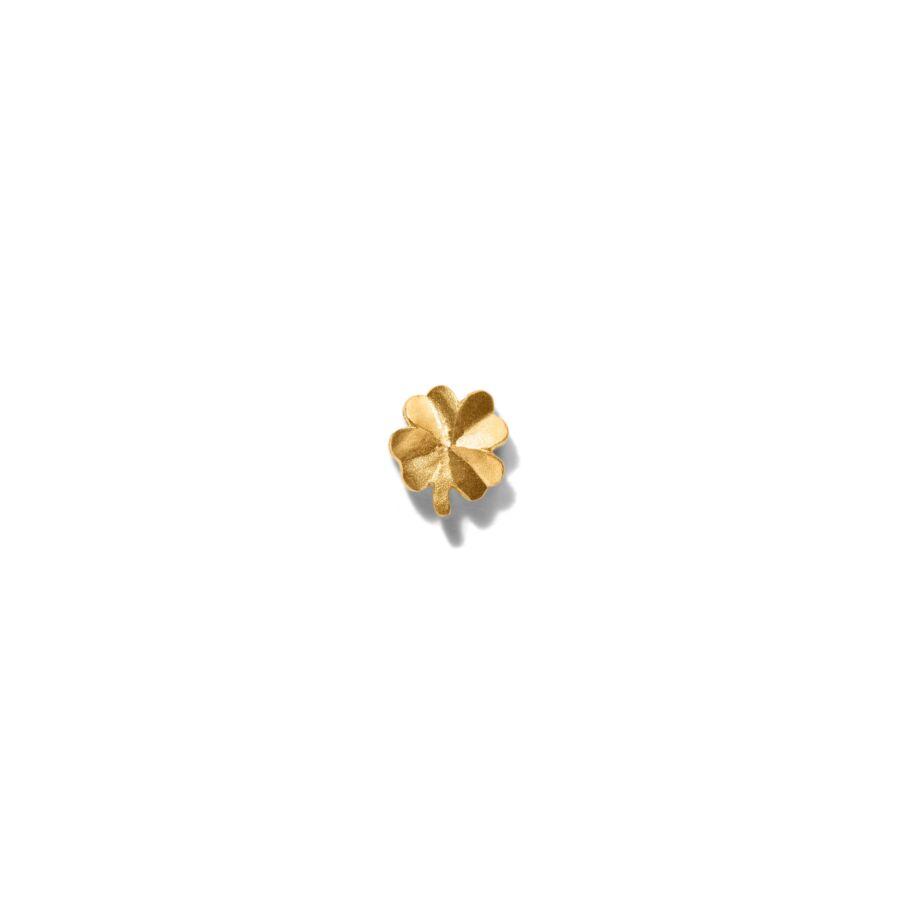MISS EM P gold</br> for nalphabet