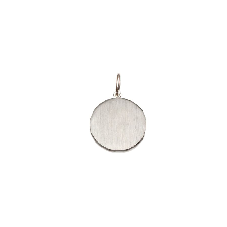 MISS PELIRA THREE high polished (oval) </br></br> for necklaces