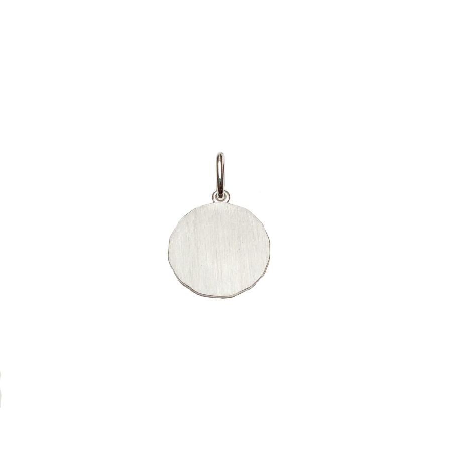 MISS PELIRA TWO high polished (oval) </br></br> for necklaces